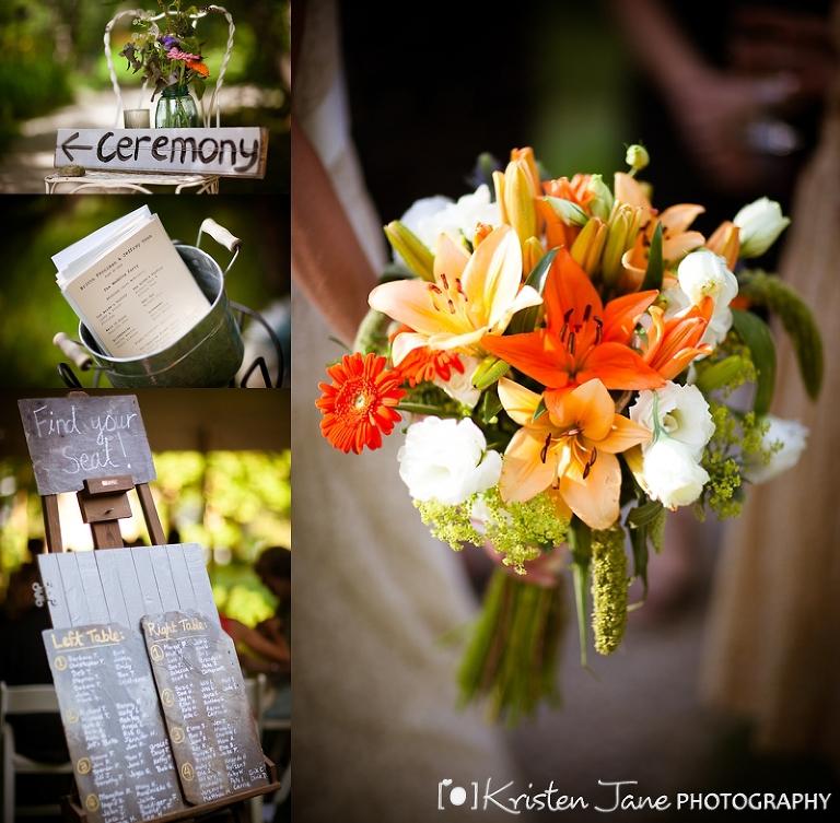 Worcester Wedding Photographer - Santarella Wedding - details