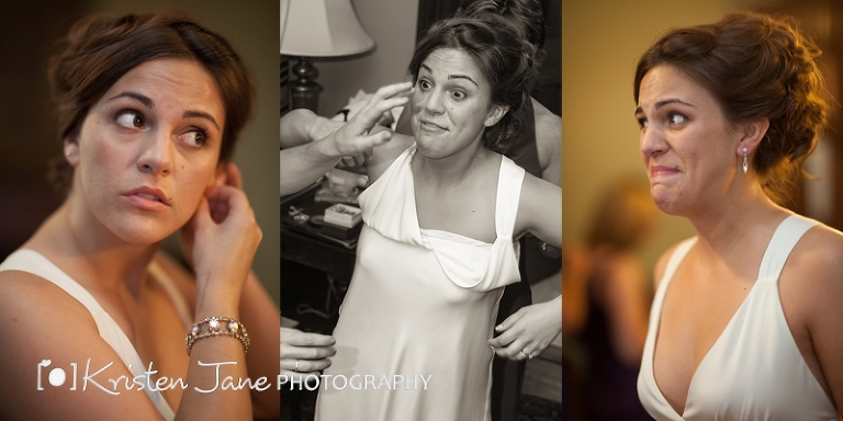 Boston Wedding Photographer - Bella Luna Wedding