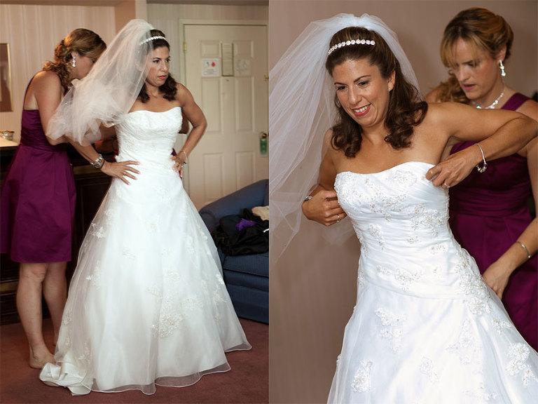 Worcester Wedding Photographer - Westford Regency Wedding