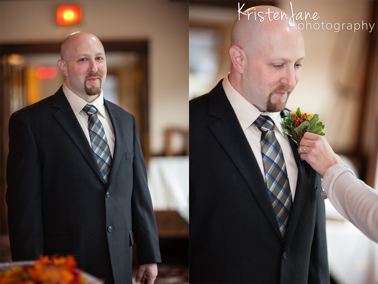 Worcester Wedding Photographer - Blissful Meadows Country Club Wedding - Uxbridge