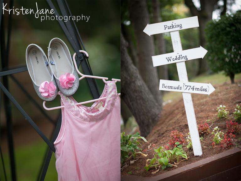 Kristen Jane Photograhpy - Boston Wedding Photographer - Backyard DIY Wedding