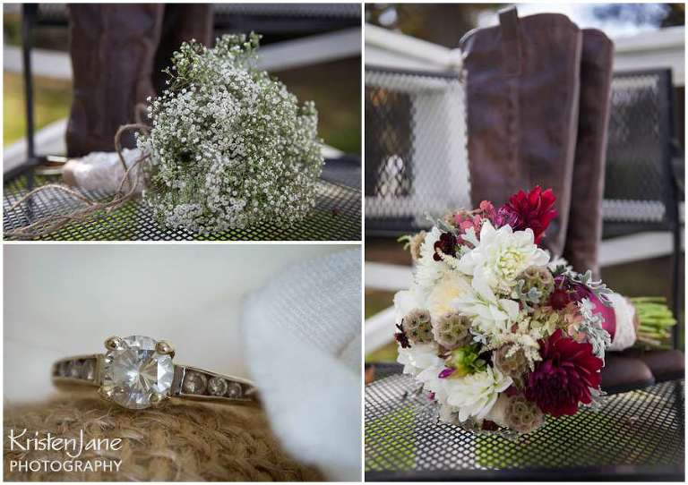 Publik_House_Wedding_0001