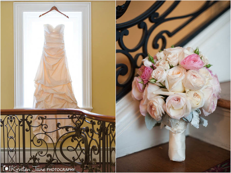 Tupper_MAnor_Wedding003