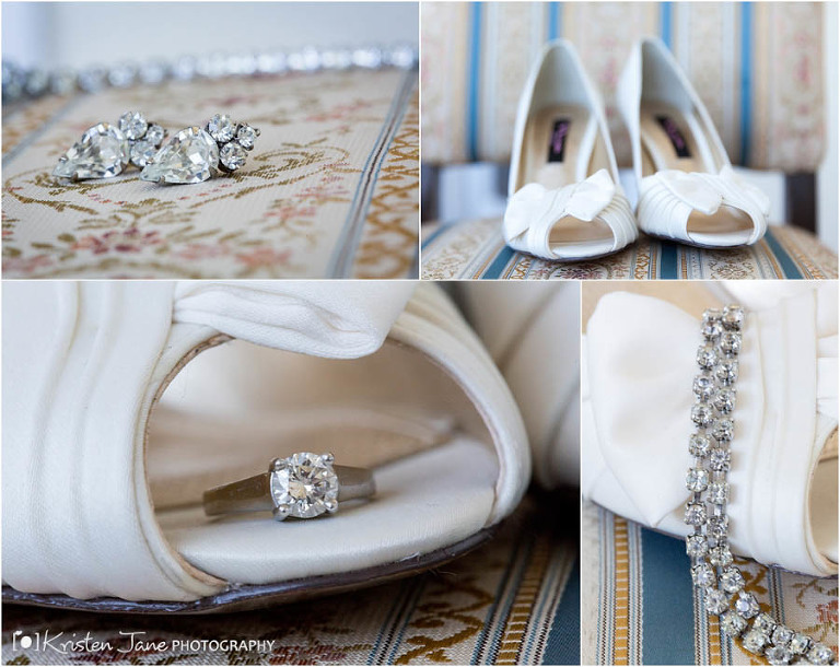 Tupper_MAnor_Wedding004
