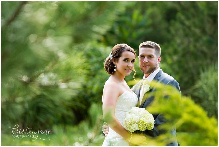 Kerrie and Gareth Wedding mov