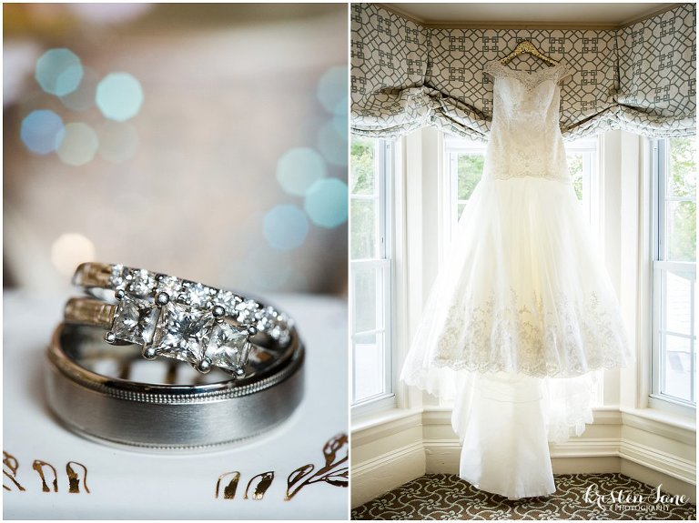Saphire Estate Wedding