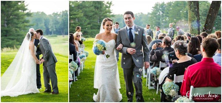The International Bolton Wedding Kristen Jane Photogrpahy