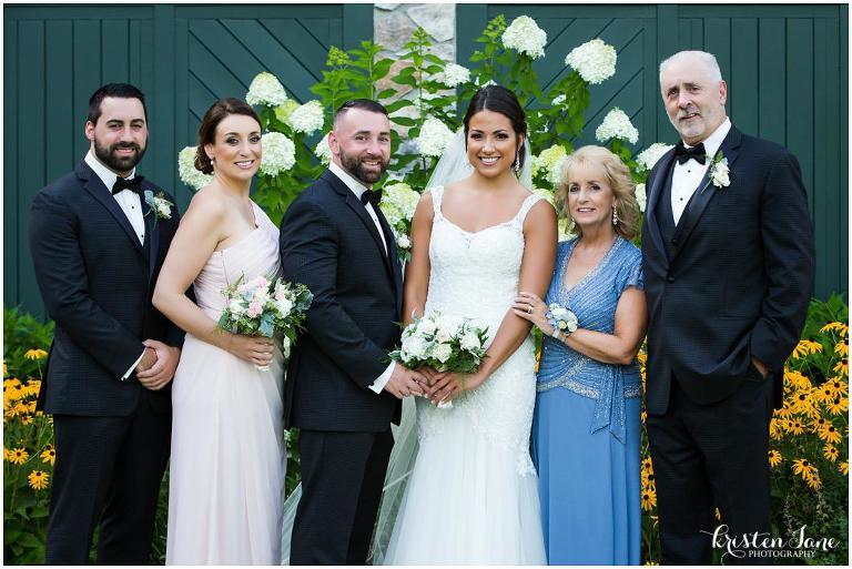 boston wedding photographer kristen jane photography