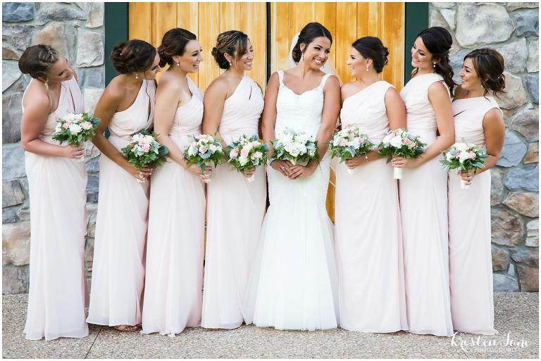 boston wedding photographer kristen jane photography