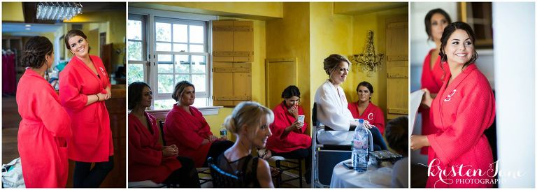 Read Lion Inn Wedding Cohasset