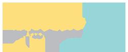 Kristen Jane Photography logo